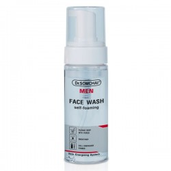 MEN Face Wash