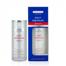 Day Repair Serum