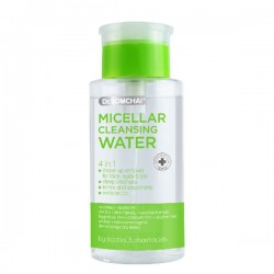 Dr. Somchai Micellar Cleansing Water