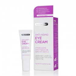 Anti-Ageing Eye Cream
