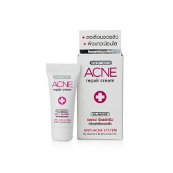 Acne Repair Cream